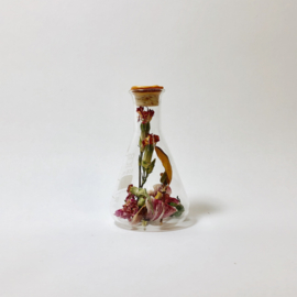 Flask of Hope KIBO 100 II P13