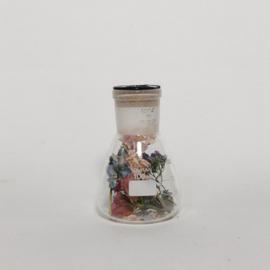 Flask of Hope KIBO 100 II AJ8