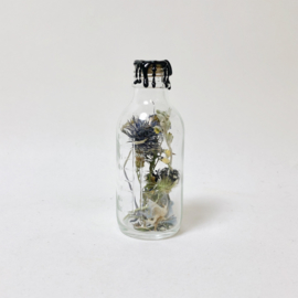 Flask of Hope SUKI 100 II V8