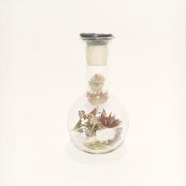 Flask of Hope c02