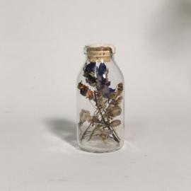 Flask of Hope harapan 100 II AH6