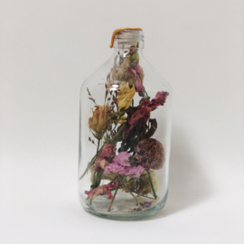 Flask of Hope Harapan 500 II AL5