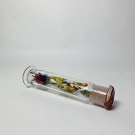 Flask of Hope Aasha 100 || AU 1.