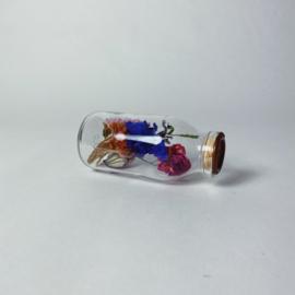 Flask of Hope Haarpan 100 || AV6
