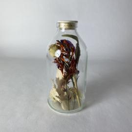 Flask of Hope Harapan 200 || AT5