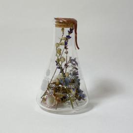 Flask of Hope KIBO 300 II AO11