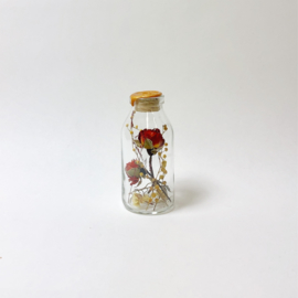 Flask of Hope harapan 100 II s27