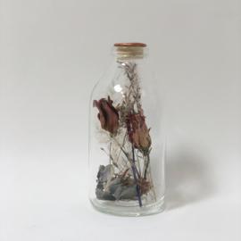Flask of Hope harapan 200 II AM3