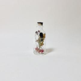 Flask of Hope SUKI 100 II AD16