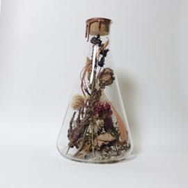 Flask of Hope KIBO 2000 II AE13