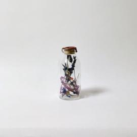 Flask of Hope harapan 100 II s4