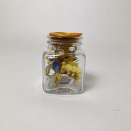 Flask of Hope Dara || | BA2