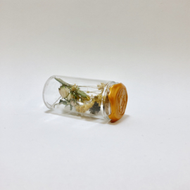 Flask of Hope ITHEMBA 100 II N13