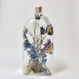 Flask of Hope TAMA 1000 II  w6