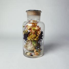 Flask of Hope Bali 500  ||  AX2