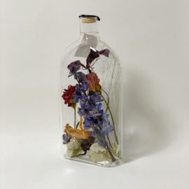 Flask of Hope TAMA 1000 II  A01