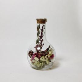 Flask of Hope Sperare 500 II AC1