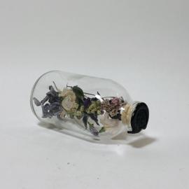 Flask of Hope harapan 200 AF7