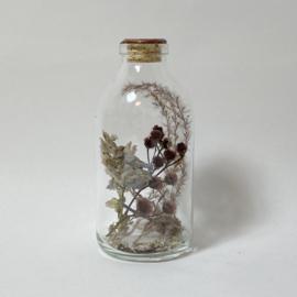 Flask of Hope harapan 200 II A09
