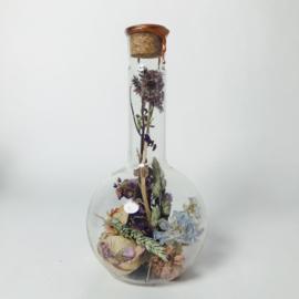 Flask of Hope Sperare500 AR10