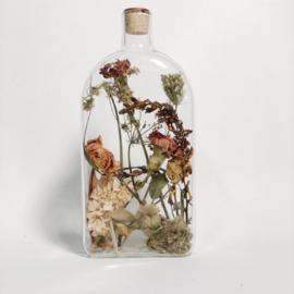 Flask of Hope TAMA 1000 II  AI 2