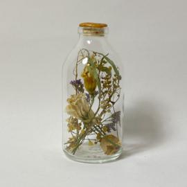 Flask of Hope harapan 200 II A04