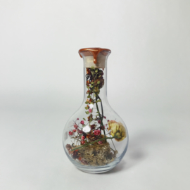 Flask of Hope Sperare100 AR5