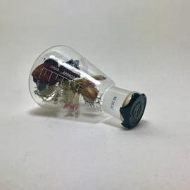 Flask of Hope KIBO 250 II O2
