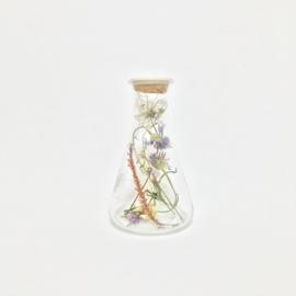 Flask of Hope  F 03