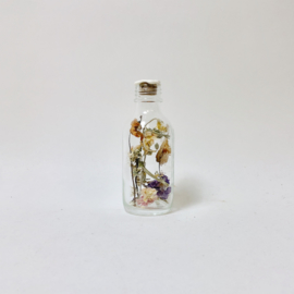 Flask of Hope SUKI 100 II V3