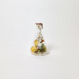 Flask of Hope KIBO 100 II aa2