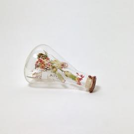 Flask of Hope KIBO 100 II Q10
