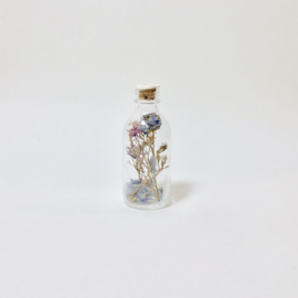 Flask of Hope SUKI 100 II AB3