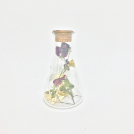 Flask of Hope e12