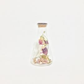 Flask of Hope F05