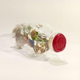 Flask of Hope b06