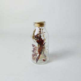 Flask of Hope Harapan 100    AT6