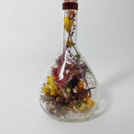 Flask of Hope Sperare 250 | BA18