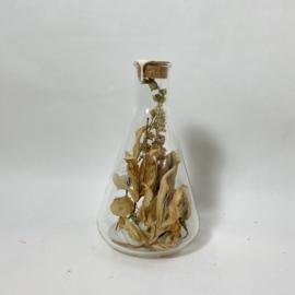 Flask of Hope Kibo 500 II AS6