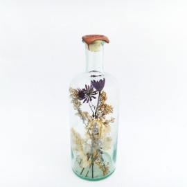 Flask of Hope a001