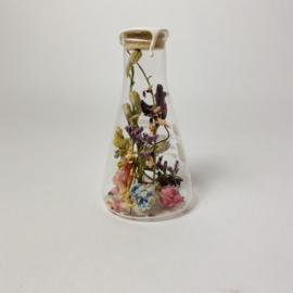 Flask of Hope Kibo 100 | BA6