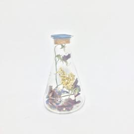 Flask of Hope e10