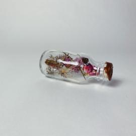 Flask of Hope SUKI 60 II AV4