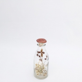 Flask of Hope a003