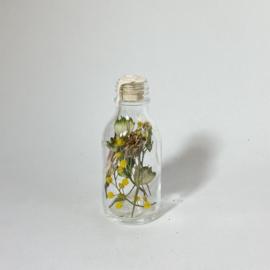 Flask of Hope SUKI 60 II F5