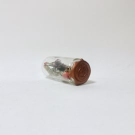 Flask of Hope ITHEMBA 100 II V14