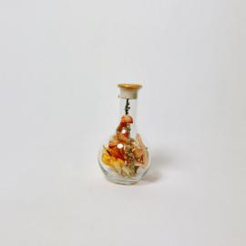 Flask of Hope SPERARE 100 II Z31