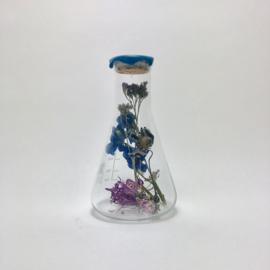 Flask of Hope KIBO 250 II O4