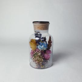 Flask of Hope Bali250 || AX1