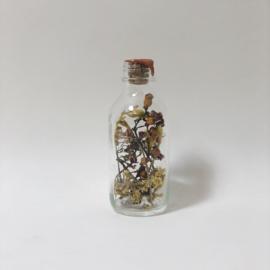 Flask of Hope SUKI 100 II AM9